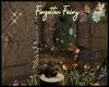 Forgotten Fairy