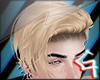 |G|- Tomas Blonde
