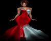 GR~ Bellasimo Gown V1