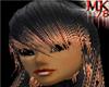 MK78 Hikarublktyratips