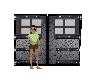 drydock doors animated