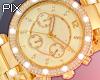 !!P ⏩ Gold Diamond ⏪