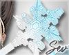 *S Snow Fairy Scepter