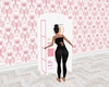Imani Closet