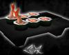 -LEXI- Shrimp Tempura
