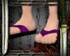 ✧ Beach Sandals V5