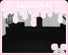 Lolli: Attic