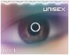 [LL] Selfie Eyes Brown