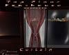 Penthouse Curtain