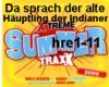 HB Häuptling Remix