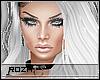 🆁Natalia Blonde V2