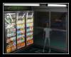 Convenience Store Mesh
