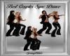 Best Couples Sync Dance
