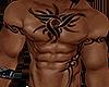brutal torso v.3