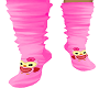 *MM* girls Kids socks