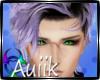 A| Sage Lilac