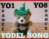 Dance&Song Yodel