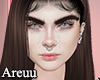 ₳/Leire Brows Brown