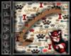 [DH] Draco Tail