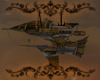 [AT] Steampunk Airship