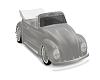 {JUP}Grey Bug