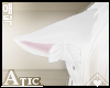 A! Saint | Ears