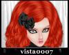 [V7] Fiery Lisa