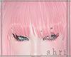 ⓐ Zero Two Pt1