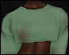 Add-on Sweater   V3