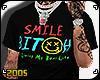 Smile B
