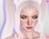 K|CicelyLadyHair