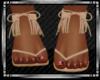 Rozin Sandals