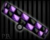 Checkered Collar v.2