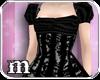 [m] Lolita Dress
