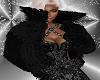FG~ Ms Fur Jacket
