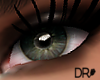 DR- Entice S6 eyes
