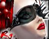 [Rg]DarkBee Sunglasses