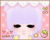 ;H: Hitomi`Unicorn!