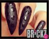 -B- Black Out