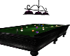 [FS] Harley Pool Table
