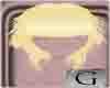 (G)HiSaE_Blond