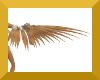 anyskin birdwings