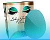 LG: Foundation Blender