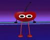 s~n~d cherry avatar lol