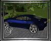(SL) Camaro
