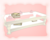 A: My fantasy table