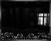 ⚔ Dark Rain Room