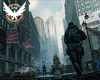 The Division WallPoster4