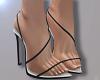 Basic Heels Blk