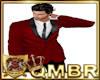 QMBR Suit Jacket2 RW